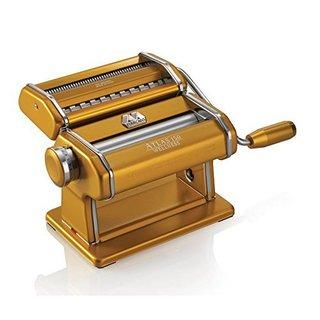 Atlas 150 Gold Pasta Machine