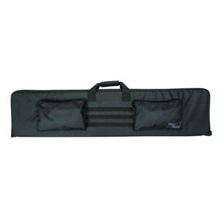 Uncle Mikes Tactical Shotgun Case