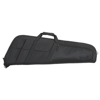 "Allen Cases Wedge Tactical Rifle Case 36"", Black"