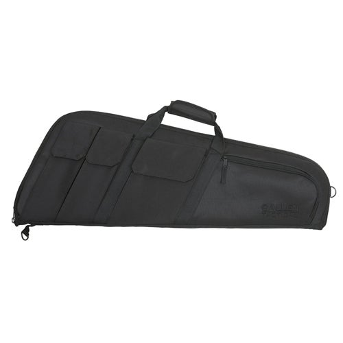 Allen Cases Wedge Tactical Rifle Case