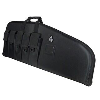 "Leapers Inc. UTG 34"" DC Tactical Gun Case, Black"