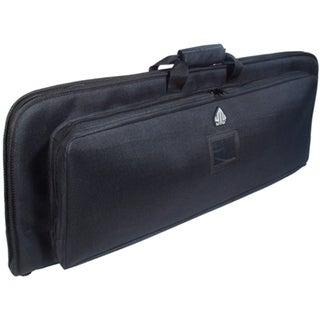 """Leapers Inc. UTG Covert Gun Case, Black 34"""""""