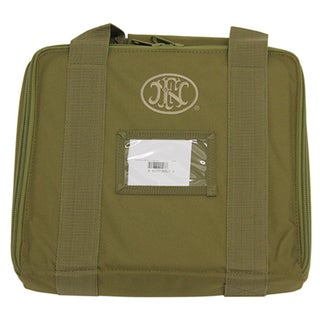 FNH Tactical Pistol Case Flat Dark Earth
