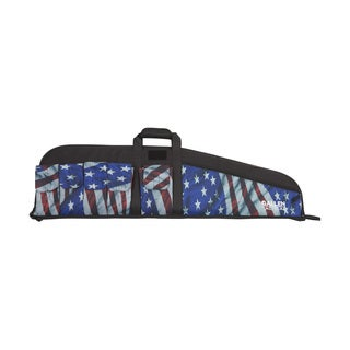 Allen Cases Victory Tactical Rifle Case