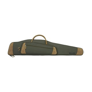 Allen Cases Monument Hill Scoped Rifle Case