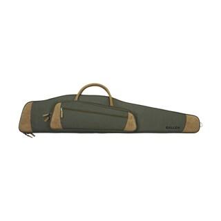 Allen Cases Monument Hill Scoped Rifle Case