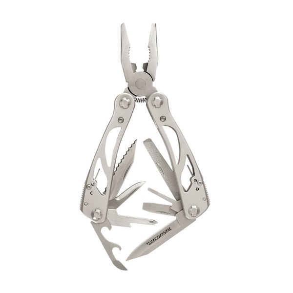 Winchester Knives Winchester Multi-Tool Winframe Multi-Tool