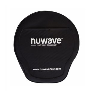 NuWave Storage Case for 30532 Precision Induction Cooker