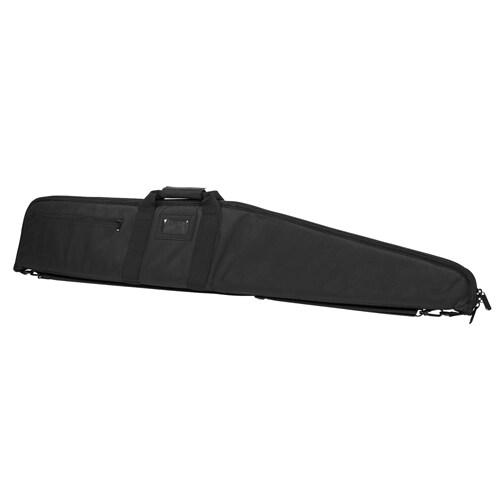 "NcStar Shotgun Case (48""L X 8""H) Black"