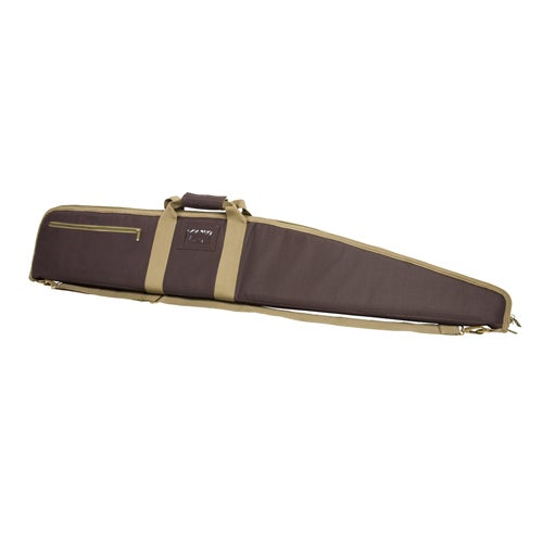 "NcStar Shotgun Case (48""L X 8""H) Brown"