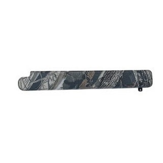 """Thompson Center Accessories Encore Forend Realtree Hardwoods, 209x50 or 209x45, 26"""""""
