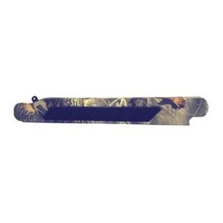 Thompson Center Accessories Encore ProHunter Forend Realtree Hardwoods HD Camo, Rifle