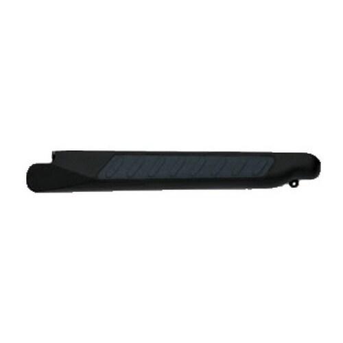 Thompson Center Accessories Encore ProHunter Forend Composite Black, 12ga Overmold