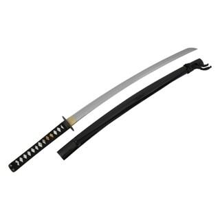 CAS Hanwei Practical Blade Elite Katana