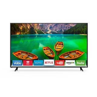 Vizio D65-E0 65'' LED TV