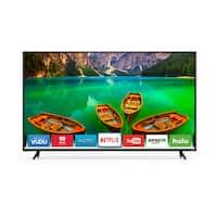 Vizio D65-E0 65'' LED TV