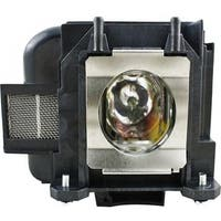 V7 Replacement Lamp for Epson V13H010L88