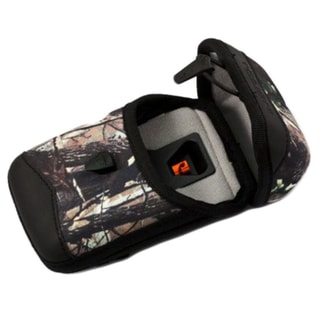 T-REIGN Outdoor Products ProCase X-Large Camo PAC
