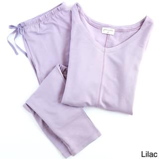 bc086c713290 Buy Purple Pajamas   Robes Online at Overstock