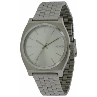 Nixon Time Teller Men's A0451920 Watch