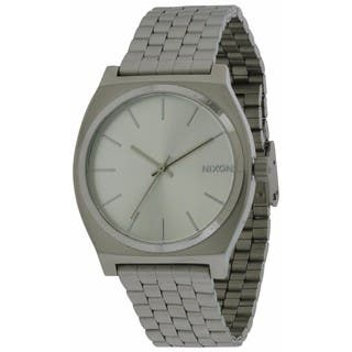 Nixon Time Teller Men's A0451920 Watch|https://ak1.ostkcdn.com/images/products/14415073/P20982817.jpg?impolicy=medium