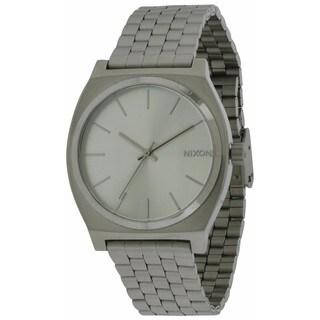 Nixon Time Teller Men's A0451920 Watch