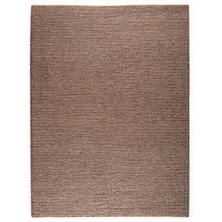 Link to Handmade Ladhak Rug (India) Similar Items in Rugs