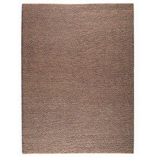 """M.A.Trading Hand Woven Ladhak FD-03 (6'6""""x9'9"""") (India)"""