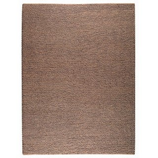 "M.A.Trading Hand Woven Ladhak FD-03 (5'6""x7'10"")"