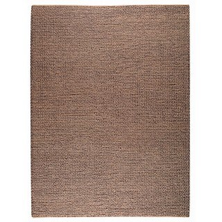 "M.A.Trading Hand Woven Ladhak FD-03 (5'6""x7'10"") (India)"