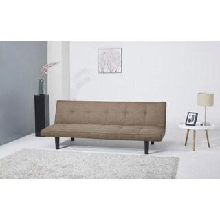 Hudson Ceramic Convertible Sofa Bed