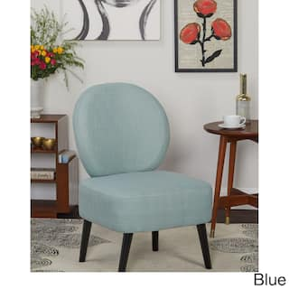 Bedroom accents for less for Furniture of america ailees contemporary glam 2 piece vanity table set with faux fur stool