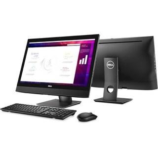 Dell OptiPlex 7000 7450 All-in-One Computer - Intel Core i5 (7th Gen)