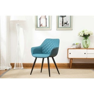 Porthos Home Maureen Leisure Chair (Set of 2)