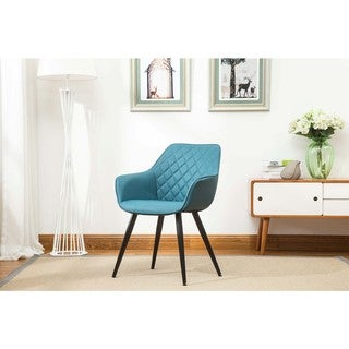 Link to Porthos Home Maureen Leisure Chair (Set of 2) Similar Items in Accent Chairs