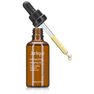 Jurlique Purely Age-Defying 1.6-ounce Firming Face Oil