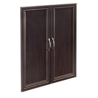 ClosetMaid SuiteSymphony 25-inch Door Pair