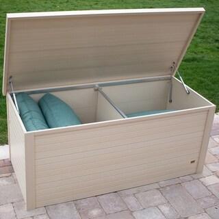 ecoFLEX Deck Box