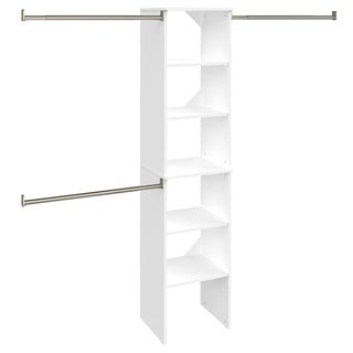 shop storage organization discover our best deals at overstock rh overstock com