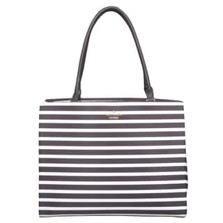 Kate Spade Classic Nylon Phoebe Tote Bag