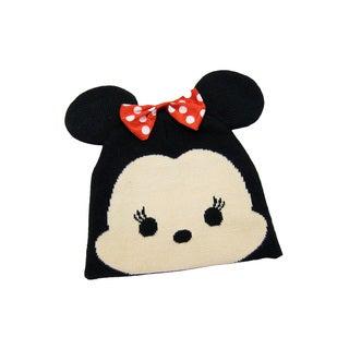 Disney Minnie Mouse Tsum Tsum Beanie