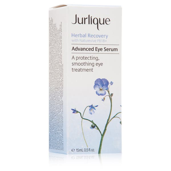 Herbal Recovery Signature Serum by jurlique #12