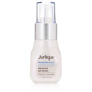 Jurlique Herbal Recovery Advanced 0.5-ounce Eye Serum
