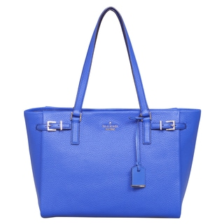 Kate Spade Holden Street Finn Satchel Bag