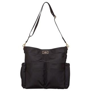 Kate Spade Blake Avenue Adamson Baby Bag