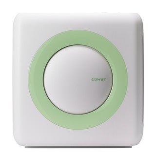Coway AP-0512NH 2-in-1 Air Purifier and White Noise Machine
