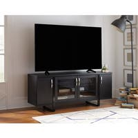 Sandberg Furniture Hudson TV Stand
