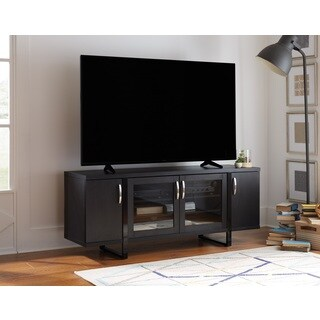 Sandberg Furniture Hudson TV Stand