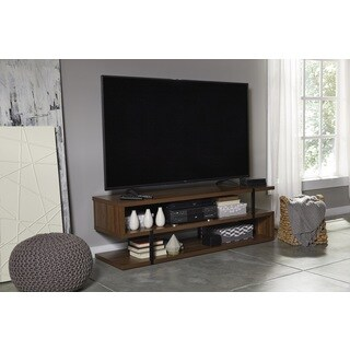 Sandberg Furniture Lincoln TV Stand