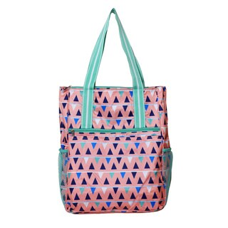 Tennis Shoulder Bag